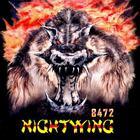 Nightwing - 8472
