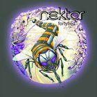 Nektar - Fortyfied CD1