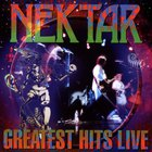 Nektar - Greatest Hits Live CD1