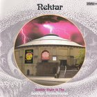 Nektar - Sunday Night At The London Roundhouse (Reissued 2002) CD1