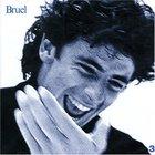 Patrick Bruel - Bruel 3