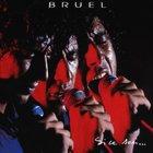 Patrick Bruel - Si Ce Soir (Live) CD1