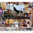 Pat Metheny - Secret Story (Collector's Edition) CD1