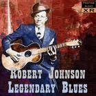 Legendary Blues CD1