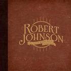 The Original Masters (Centennial Edition) CD1