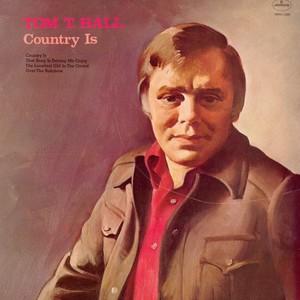 Country Is (Vinyl)