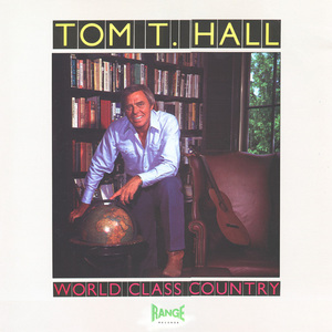 World Class Country (Vinyl)