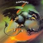 Nightwing - Something In The Air (Vinyl)