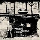 Dexter Gordon - One Flight Up (Vinyl)