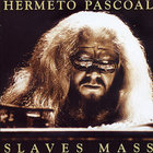 Slaves Mass (Reissue 2012)