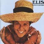 Elis Regina - Como & Porque (Reissue 2009)