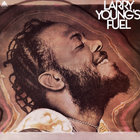 Larry Young's Fuel (Vinyl)