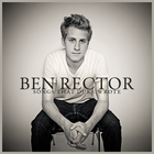 Ben Rector - Songs That Duke Wrote