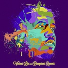 Vicious Lies & Dangerous Rumors (Deluxe Edition)