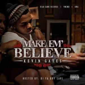 Make Em Believe