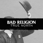 Bad Religion - True North (CDS)
