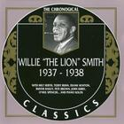 Willie Smith - 1937-1938 (Chronological Classics)