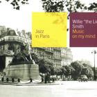 Willie Smith - Music On My Mind 1965