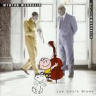 Wynton Marsalis - Joe Cool's Blues (With Ellis Marsalis)