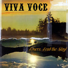 Viva Voce - Lovers, Lead The Way!
