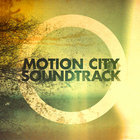 Motion City Soundtrack - True Romance (CDS)