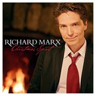 Richard Marx - Christmas Spirit (Target Exclusive Edition)