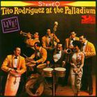 Live At The Palladium (Remastered 2004)