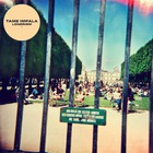 Tame Impala - Lonerism (Limited Edition) CD1
