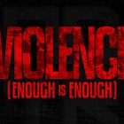 A Day To Remember - Violence (Enough Is Enough) (CDS)
