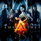 Amaranthe (Japanese Edition)