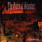 The Gates Of Slumber - ...the Awakening