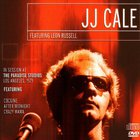 J.J. Cale - In Session at Paradise Studio