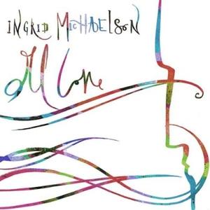 All Love (CDS)