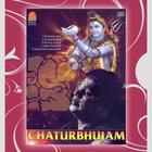 Chaturbhujam
