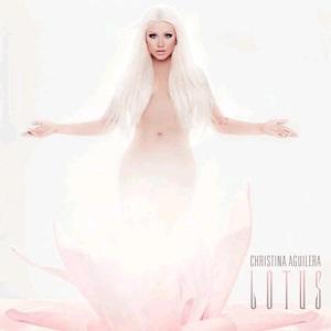 Lotus (Deluxe Edition) (Explicit)