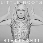 Little Boots - Headphones (CDS)