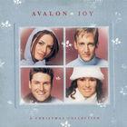 Avalon - Joy - A Christmas Collection