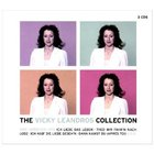 The Vicky Leandros Collection CD1