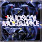 Hudson Mohawke - Satin Panthers (EP)