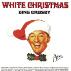 Bing Crosby - White Christmas (Reissued 1995)