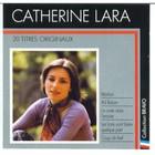 Catherine Lara - Bravo А Catherine Lara
