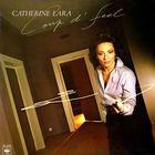 Catherine Lara - Coup D'feel (Vinyl)