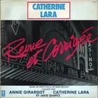 Catherine Lara - Revue Et Corrigée (Vinyl)