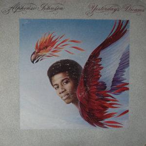Yesterday's Dreams (Vinyl)