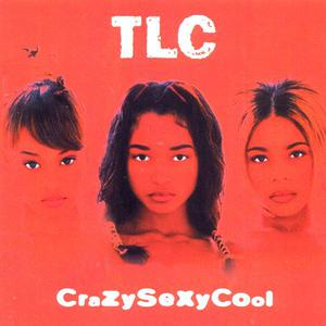 Crazy Sexy Cool CD1