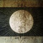 I Am Infinity