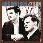 Doc Watson - Doc Watson & Son (Vinyl)