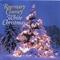 Rosemary Clooney - White Christmas