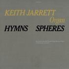 Keith Jarrett - Hymns / Spheres (Remastered 2013) CD1
