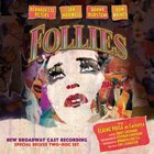 Follies (New Broadway Cast Recording) CD2